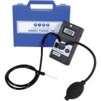 TAG Přístroj na měření obsahu kyslíku Handy Purge 100 SC