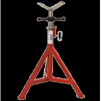 TAG Tri Stand stojan s pevnou konstrukcí - model 300 + Hlava ve tvaru V